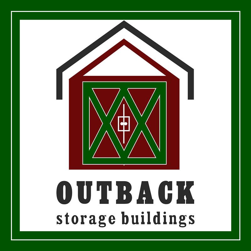 Logo Outback